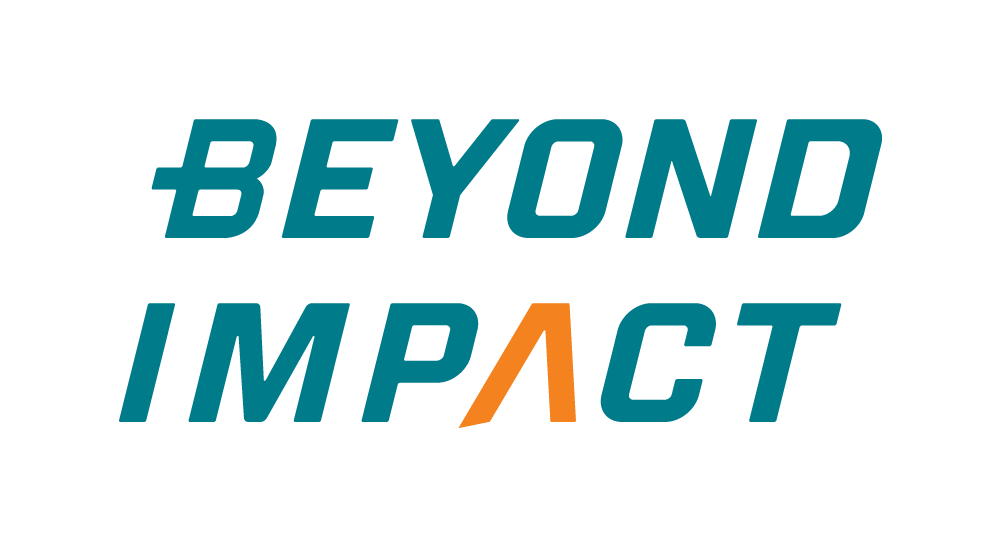 Logo_247px.png