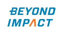 beyond-impact-logo-color-transparent-03-1