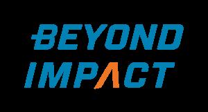 beyond-impact-logo