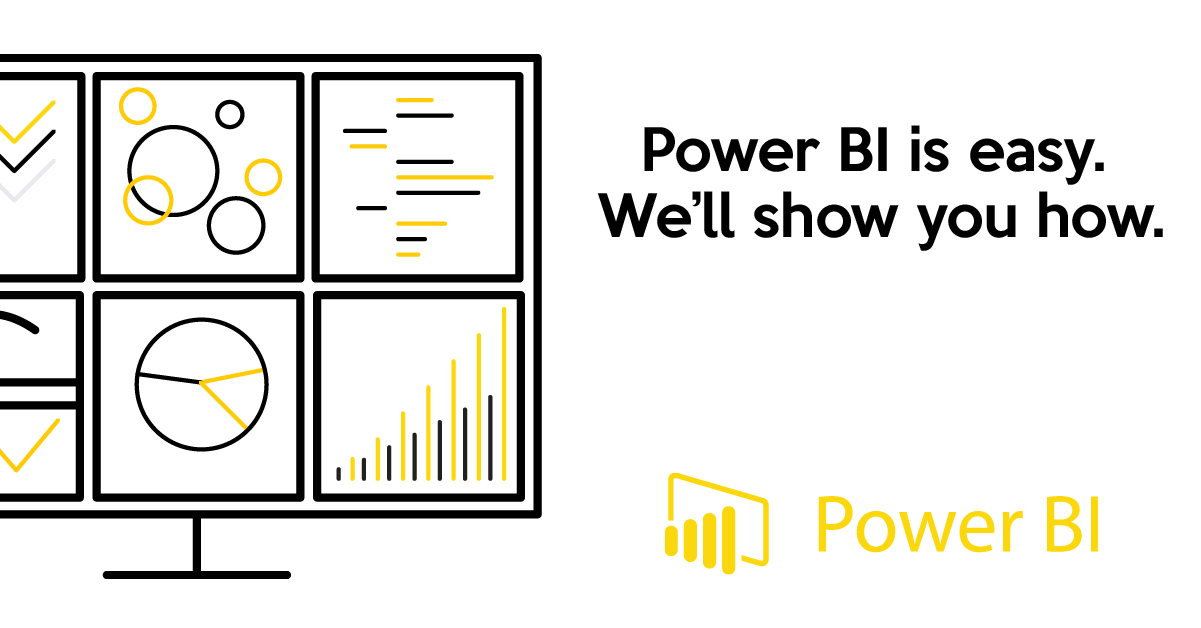 Power_BI_is_easy.png